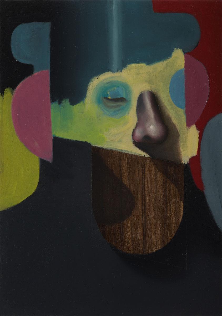 Giuliano-Sale,-Untitled,-2017,-oil-on-canvas,-35×25-cm-(2)_bio-sito