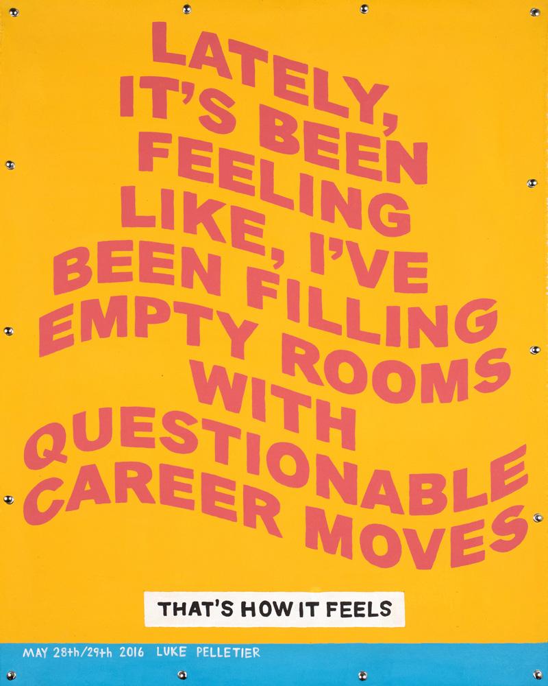Luke-Pelletier,-Filling-empty-rooms-2016,-acrylic-on-canvas,-106×81-cm
